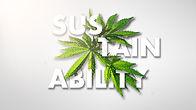 sustainability-1.jpg