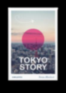 Tokyo_story-obálka_600x840.png