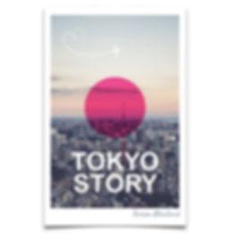 tokyo story cz.jpg