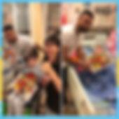 WhatsApp Image 2019-12-09 at 18.09.21.jp