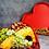 Thumbnail: מגש לב הפירות
