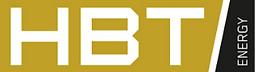 Logo HBT.png