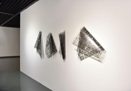 K11 Art Foundation - Yao Hai 姚海 - 典藏投資