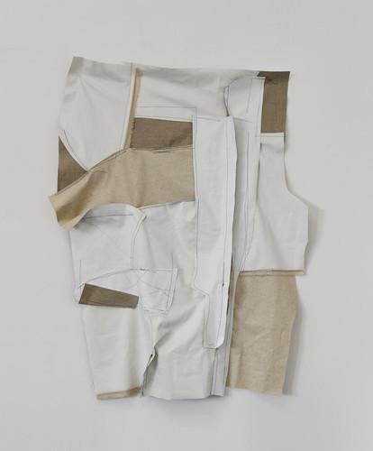 縫合 No. 19