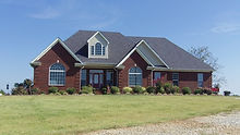 Residential Window Tint Installation Mobile, AL