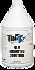 Tint-Tac 1 Gallon
