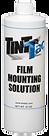 Tint-Tac 1 Quart