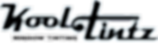 Kool-Tintz-Full-Logo.png