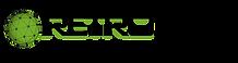 Retroflex - Premium Dyed Tint