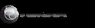 Terraflex - Nano Carbon Tint