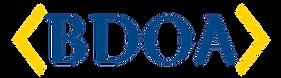 bdoa_main_logo_ot.png
