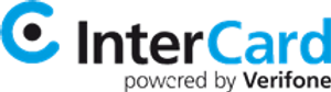 InterCard Logo.png