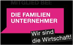 Button_Mitglied_DIE_FAMILIENUNTERNEHMER_