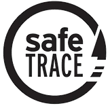 Acesso à Plataforma Safe Trace