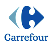 Acesso Carrefour
