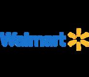 Acesso Walmart Marcas Própiras