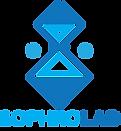 sophrolab_logo_new.png