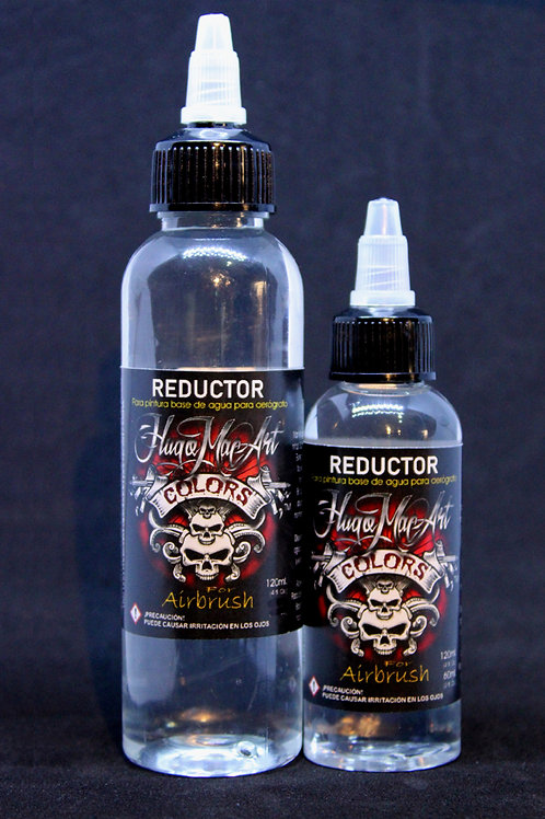 Reductor 120ml