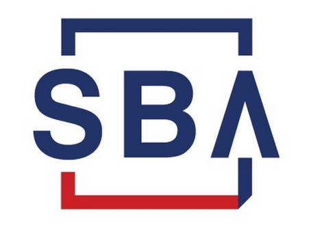 SBA Offers Disaster Assistance to Colorado Small Businesses Economically Impacted by the Coronavirus