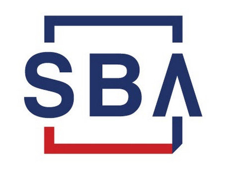 Check out these free SBA online business courses!