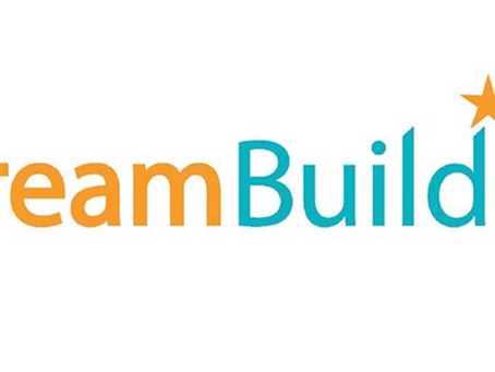 Register for the DreamBuilder Entrepreneur Training Program!