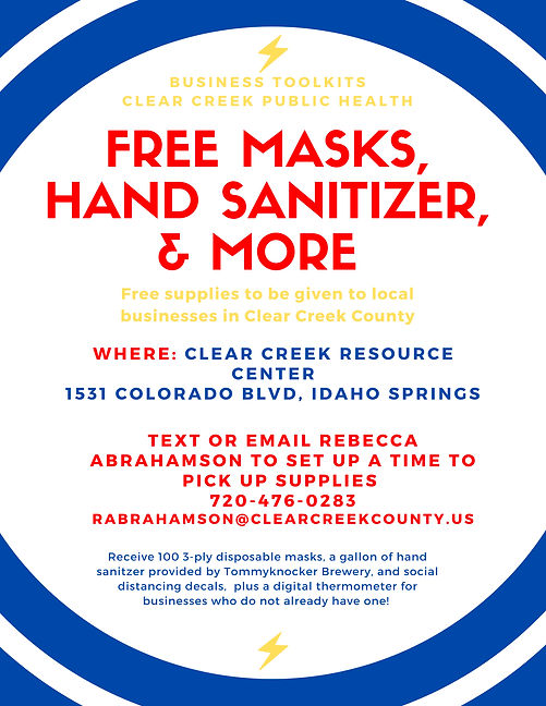 FREE MASKS & HAND SANITIZER-4.jpg