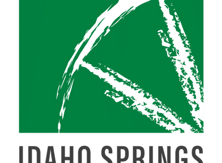 How to Stay Safe and Support Local Businesses: A message from the Idaho Springs Chamber of Commerce