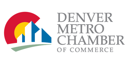 Legislative updates provided by the Denver Metro Chamber of Commerce
