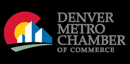 Legislative updates provided by the Denver Metro Chamber of Commerce
