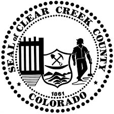 Clear Creek County Business Support Program Survey