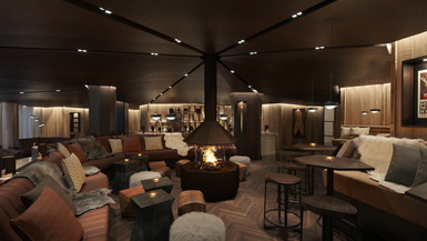 Radisson Blu Gudauri Apres Ski Bar.jpg