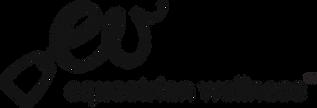ew_TM_logo.png