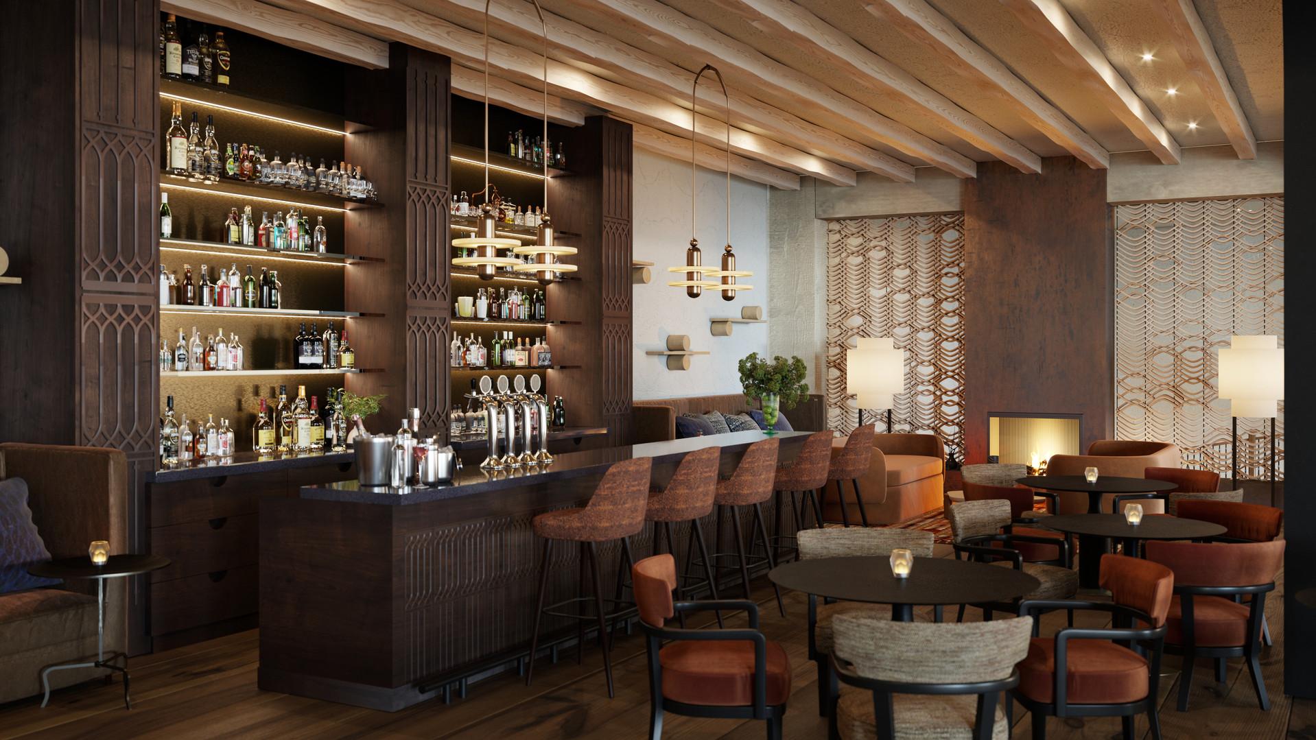Radisson Blu Gudauri Lobby Bar.jpg