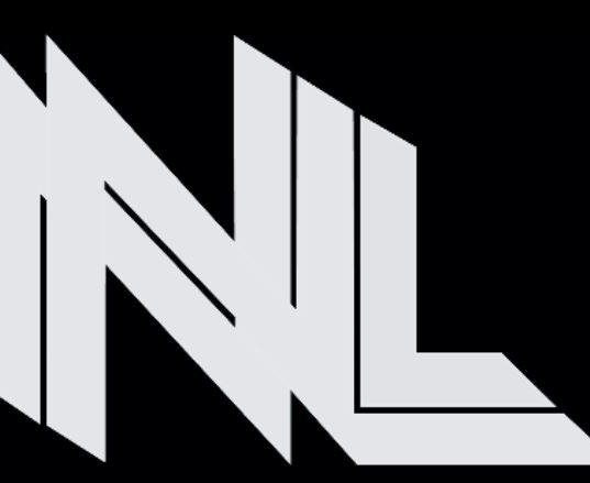 NL-blk.JPG