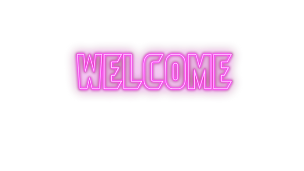welcome_00000.png