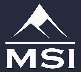 MSIlogo_final.jpg