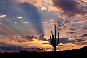 Tucson Sunrise.jpg