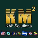 KM2 Logo.jpg