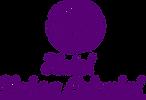 Nobsa_ Colonial_Logotipo.png