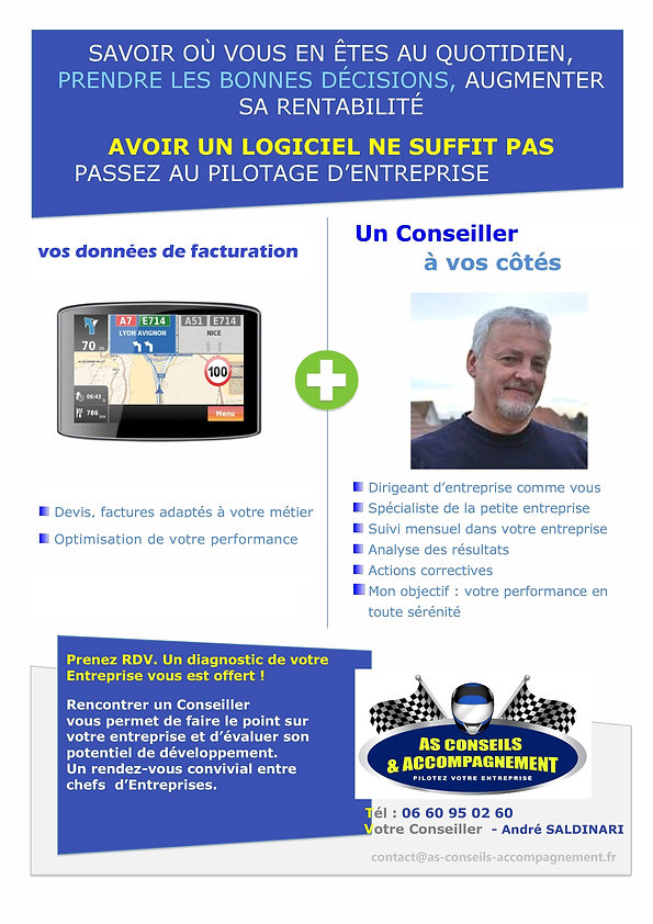 Flyer  AS Conseils & Accompagnement.jpg
