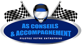 conseils accompagnement rivalis avignon