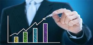 vaucluse gestion coaching conseils accompagnement copilotage trésorerie rentabilité