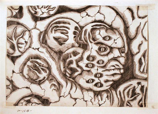 drawings journal entries 123