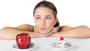 What to Tell Your Patients about Diet and Acne