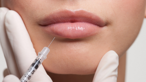 How to Improve Communication with Your Patients Who Want Lip Filler