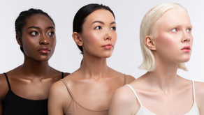 Do You Use the Fitzpatrick Skin Type or the Baumann Skin Type to Prescribe Skincare Regimens?