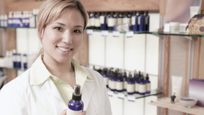 How Many Anti-Aging Products Should You Sell in Your Practice?