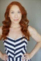 Sassy Mom_DanielleMarcelle Bond.jpg