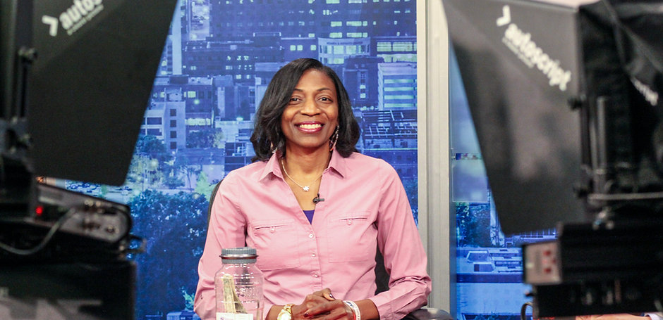 Me on Fox 6 Jan 15 2020.jpg