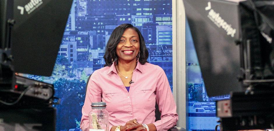 Me on Fox 6 Jan 15 2020.jpg